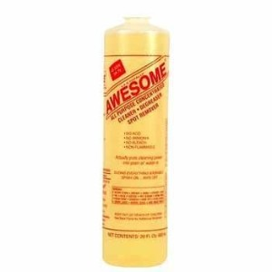 Awesome 32oz Degreaser