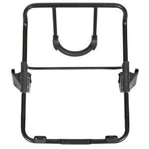 JOOVY Scooter Car Seat Adapter by Joovy [並行輸入品]