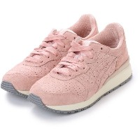 【SALE 30%OFF】オニツカタイガー Onitsuka Tiger atmos TIGER ALLY (PINK) レディース メンズ