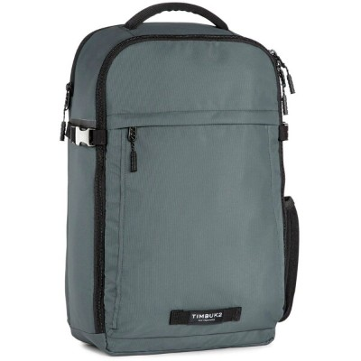 TIMBUK2(ティンバック2)カジュアルバッグバックパック The Division Pack OS Surplus ザ・ディビジョンパック184934730