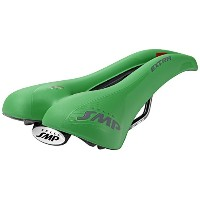 SELLE SMP(セラSMP) EXTRA GREEN