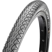 MAXXIS TIRES MAX GYPSY 26x1.5 BK WIRE DC SW by Maxxis