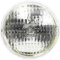 GE 45101 8W Incandescent Lamps by GE