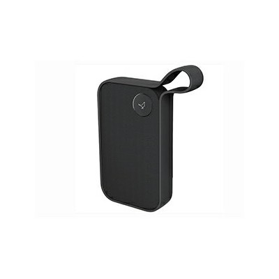 LG0030010JP3002 リブラトーン Bluetooth対応ワイヤレススピーカー(黒) LIBRATONE ONE STYLE Graphite Grey [LG0030010JP3002]...