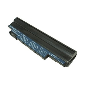 Powersmart ACER Aspire One 722 D255 D257 D260 D270 AO722バッテリー6セル