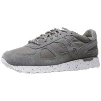 SAUCONY S70300-3 SHADOW GRAY 29 Grey