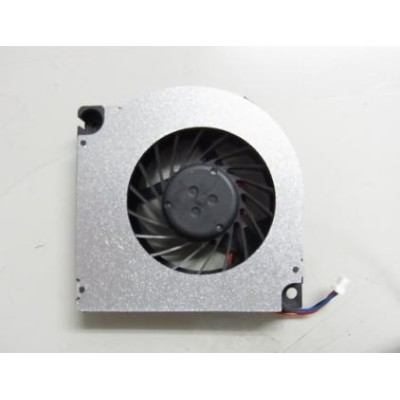 BRUSHLESS UDQFC65E4CT0 CPU ファン CPU FAN