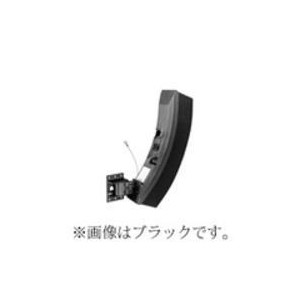 BOSE ボーズ スピーカーブラケット WBP-5WSG WBP5WSG
