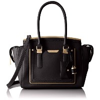 Aldo Elevator Tote Bag  Black  One Size