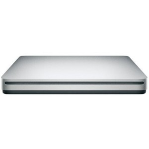 Apple MacBook Air SuperDrive MB397G/A