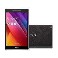 ASUS JAPAN  ZenPad 8.0  Z380M タブレットPC(8インチ/ブラック/Android 6.0/MediaTek MT8163/1280x800(WXGA)1.3GHz...