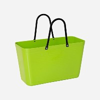Hinza Reusable Grocery Toteバッグスウェーデンから Big 15 Liters/33# グリーン