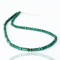 One&Only Jewellery 【鑑別書付】 天然無着色 ターコイズ デザイン ネックレス ペンダント 12月誕生石