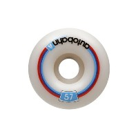 【アウトバーン ウィール】AUTOBAHN Wheels SUPERCHARGER 57mm 101a