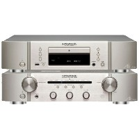 AIRBOW - PM/CD6006 Live セット【店頭受取対応商品】