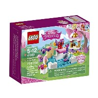 【送料無料】【LEGO Disney Princess Treasure's Day at the Pool 41069】 b017b19pns