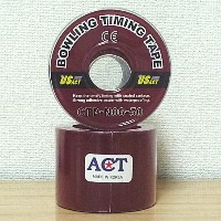 【ACT】 CTP-N06-50(耐汗用) 【単品】