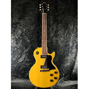 Tokai LSS118 SYW 新品 シースルーイエロー[東海,トーカイ][国産][See Through Yellow,黄][Special,スペシャル][Les Paul,LP...