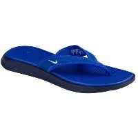 (取寄)Nike ナイキ レディース ウルトラ セルソ トング Nike Women's Ultra Celso Thong Paramount Blue Hot Punch Binary Blue