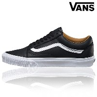 Vans Old School VN0A38G1II7 Sneakers Sneakers Sleep On