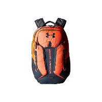 (アンダーアーマー) UNDER ARMOUR ユニセックスリュック・バックパック UA Contender Backpack Pink Chroma/Stealth Gray/Stealth...
