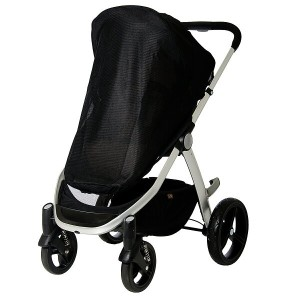 Mountain Buggy cosmopolitan sun coverコスモポリタン サンカバー