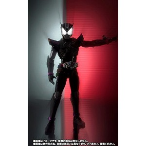 S.H.Figuarts 仮面ライダー プロトドライブ 全高約14cm ABS&PVC製 フィギュア