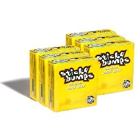 Sticky Bumps Tropical Water Surfboard Wax by Sticky Bumps