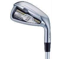 【SALE 10%OFF】ブリヂストン BRIDGESTONE JGR HYBRID FORGED 単品アイアン NS PRO Zelos8