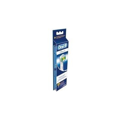 Braun Oral-B 3D White toothbrush heads, 3 pack. by Oral-B 3D White [並行輸入品]