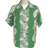 SUN SURF サンサーフ 東洋エンタープライズS/S アロハシャツCOLLECTION 2008『CUP OF GOLD HAWAIIAN SURF』SS33866【楽ギフ_包装】【RCP...