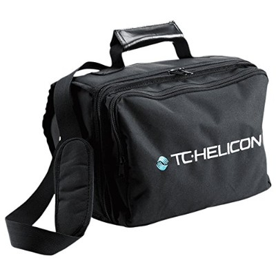 TC-HELICON Gig Bag for FX150 VoiceSolo FX150用ギグバッグ