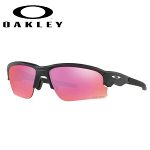 OAKLEY オークリー サングラス Flak Draft PRIZM Trail (Asia Fit) oo9373-03 70 アジアンフィット 【雑貨】【サングラス】日本正規品【即日発送】