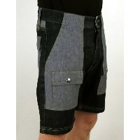 【20%OFF】≪一万円以上で送料無料≫【Columbia 】 Difter Sifter Short 【30】 PM4555-428