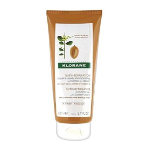 Klorane Desert Date Conditioner 200ml [並行輸入品]
