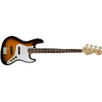 Squier エレキベース AFFINITY J BASS BSB