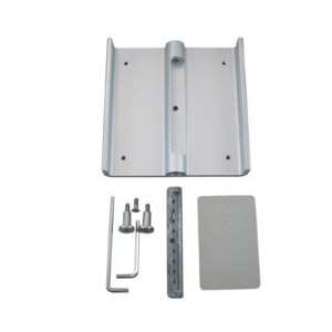 VIVO Adapter VESA Mount Kit for Apple iMac (Mid 2012 and Older Models!) LED Cinema, Apple Thunderbol...