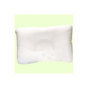 D-Core Cervical Pillow, Midsize, Firm by Core Products