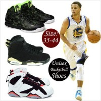 ¥Unisex basketball Shoes¥Sports Shoes¥Running shoes¥mens basketball shoes¥Casual Shoes¥mens shoes¥Wo