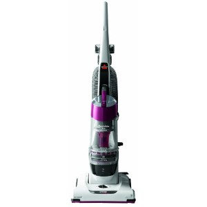 BISSELL CleanView Plus Rewind Bagless Upright Vacuum with OnePass Technology, 3583 並行輸入