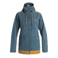 ディーシー (DC SHOES) RIJI SE JKT【EDJTJ03021 BSN0】