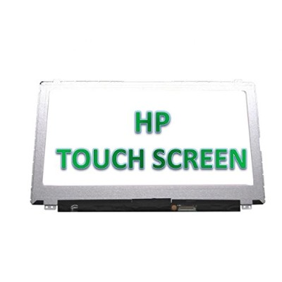 For HP 15G 15-G 15R 764877-001 B156XTT01.2 Laptop Touch Screen Assembly Replacement