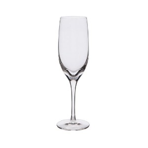 Dartington Crystal Wine master- Sherryガラスペア4.7オンス、7.5インチTall