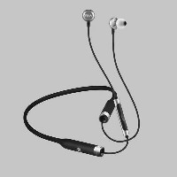 Bluetoothイヤホン RHA MA650 Wireless【送料無料】