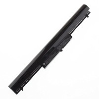 ノートパソコンのバッテリー Laptop battery for HP pavilion Sleekbook 14 15 HSTNN-YB4D TPN-Q133 TPN-Q114 14.4V...