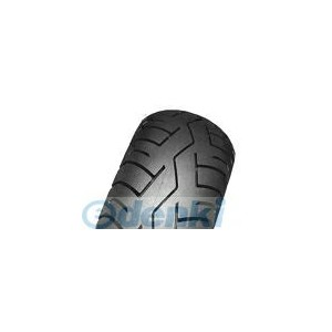 ブリヂストン(BRIDGESTONE) [MCS08101] BATTLAX BT45 R 110/90-17 60H