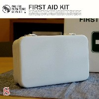 FIRST AID KIT S(ファーストエイドキットS)DM502 PACIFIC FURNITURE SERVICE(パシフィックファニチャーサービス)