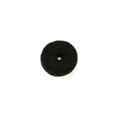 Allparts Felt Cushion Black/6572
