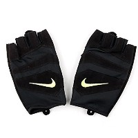 Nike Womans Vent Tech Training Gloves L size ナイキウィメンズベントテックトレーニンググローブLサイズ [並行輸入]