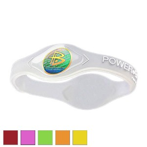 PowerBalance Silicone Wristbands【ゴルフ 特価セール】